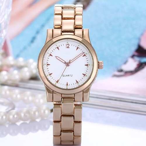 Womens Watch Luxury Fashion Quartz watch Woman Ladies Watches Clock Female Fashion Women Watches стоимость