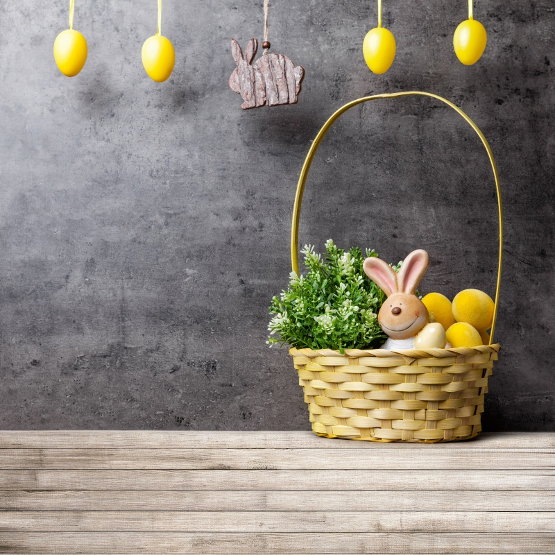 Laeacco Hanging Easter Eggs Rabbit Basket Wood Floor Photography Backgrounds Vinyl Seamless Backdrops Props For Photo Studio longet bluetooth headphones wireless sports earphones sweatproof headsets aptx hifi 3d stereo with mic for iphone xiaomi