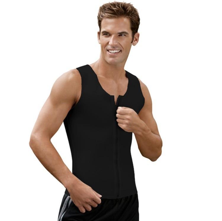 body shaper men latex waist trainer waist corsets hot body shapers waist trainer latex waist cincher body girdles men