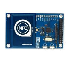 5 pcs PN532 NFC Precise RFID IC Card Reader Module 13.56MHz for Arduino Raspberry PI