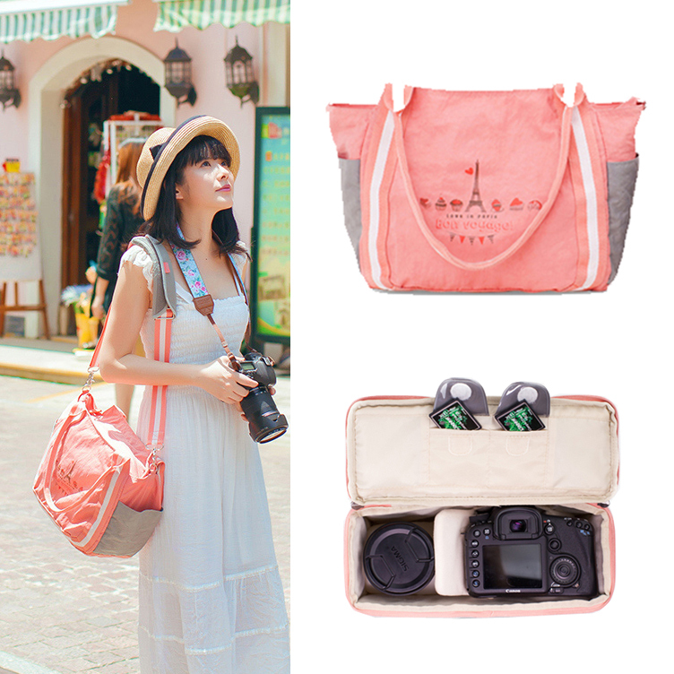 Dslr Camera Bags For Ladies - Best Model Bag 2016