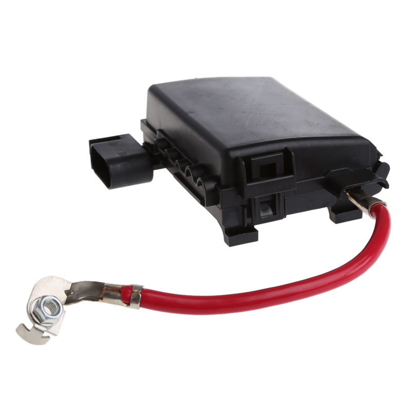 jetta battery fuse box best top 10 fuse box battery brands and get free shipping a402  best top 10 fuse box battery brands and