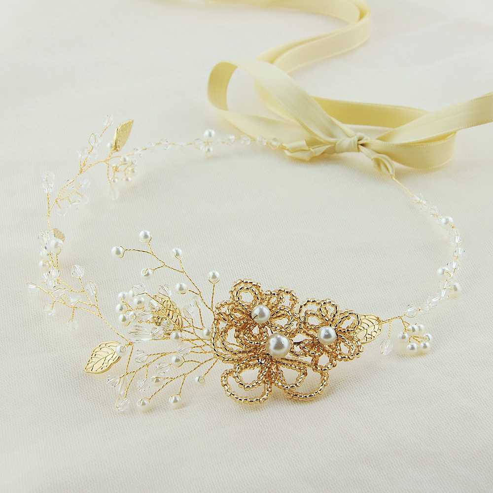 Wedding Princess Bridal Crowns And Tiaras Indian Queen Girl Crystal Bridal Crowns Hair Jewelry Hairpins For Hair Women HP73