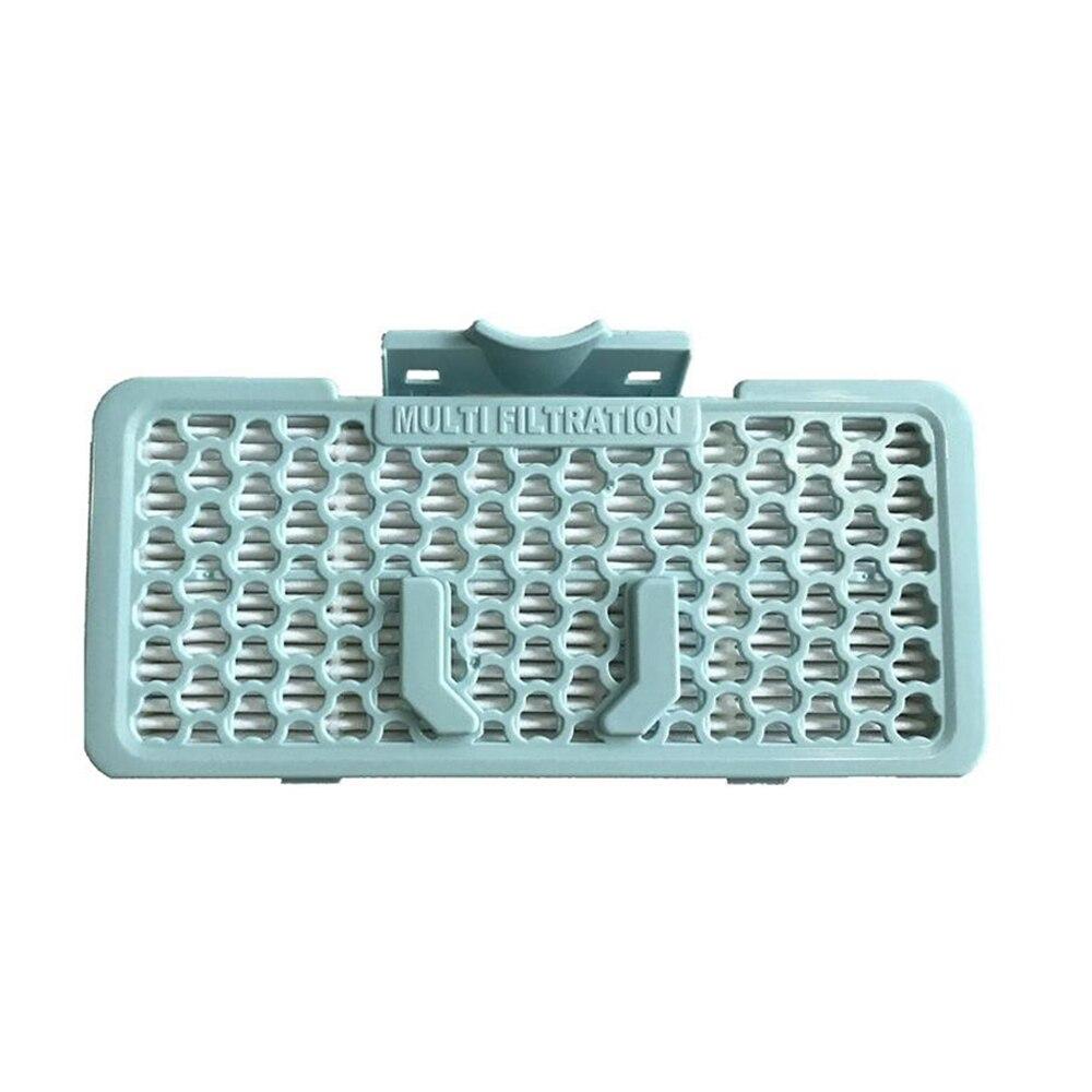1pc H13 Dust Filter Hepa For LG Vacuum Cleaner Accessories Parts ADQ73553702 ADQ56691102 VC9083CL Vc9062cv Vc9062cv Vc9095r...