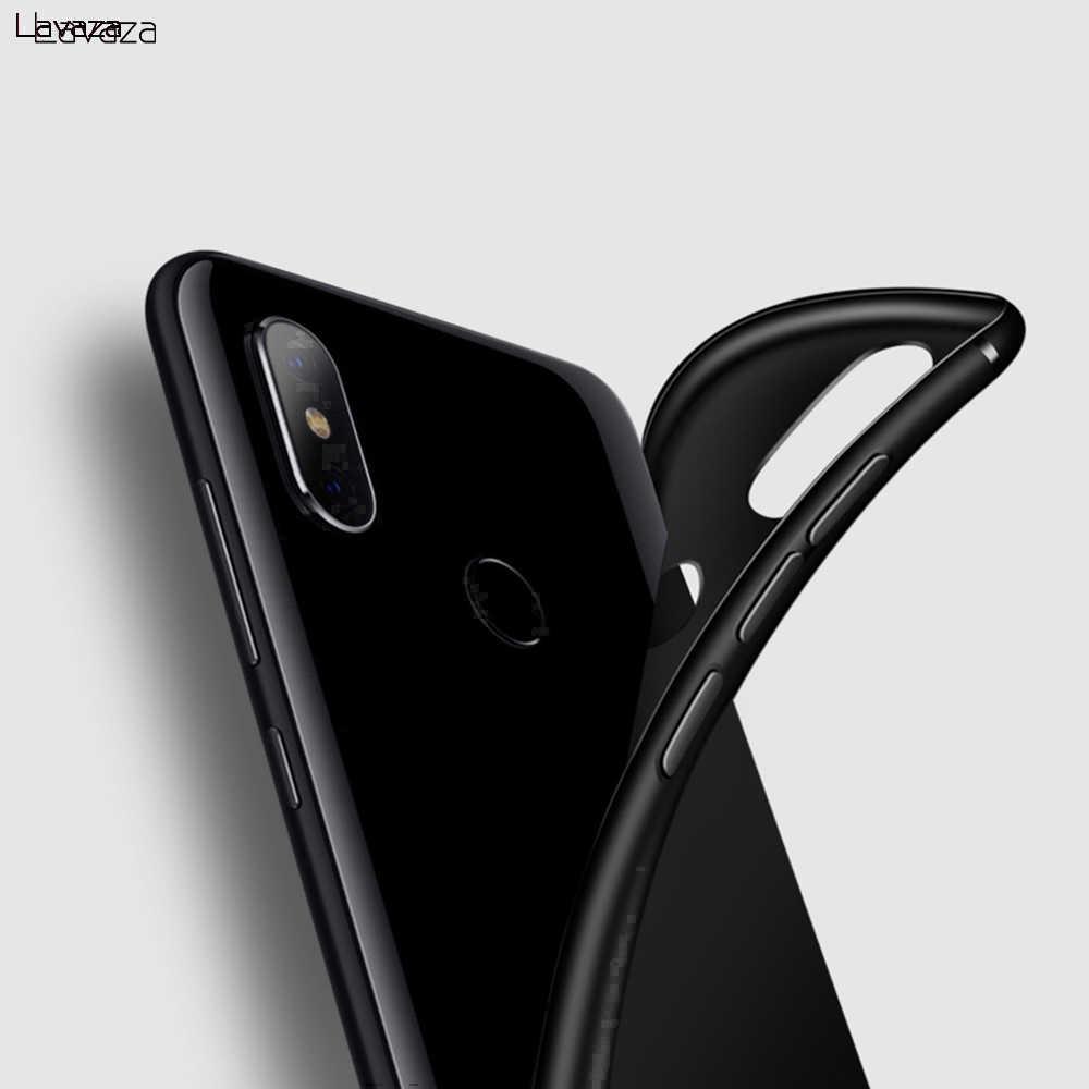 Lavaza Huffing Неон Мягкий силиконовый чехол для Huawei Mate 10 20 P8 P9 P10 P20 P30 Lite Pro P Smart 2019 чехол из термопластичного полиуретана