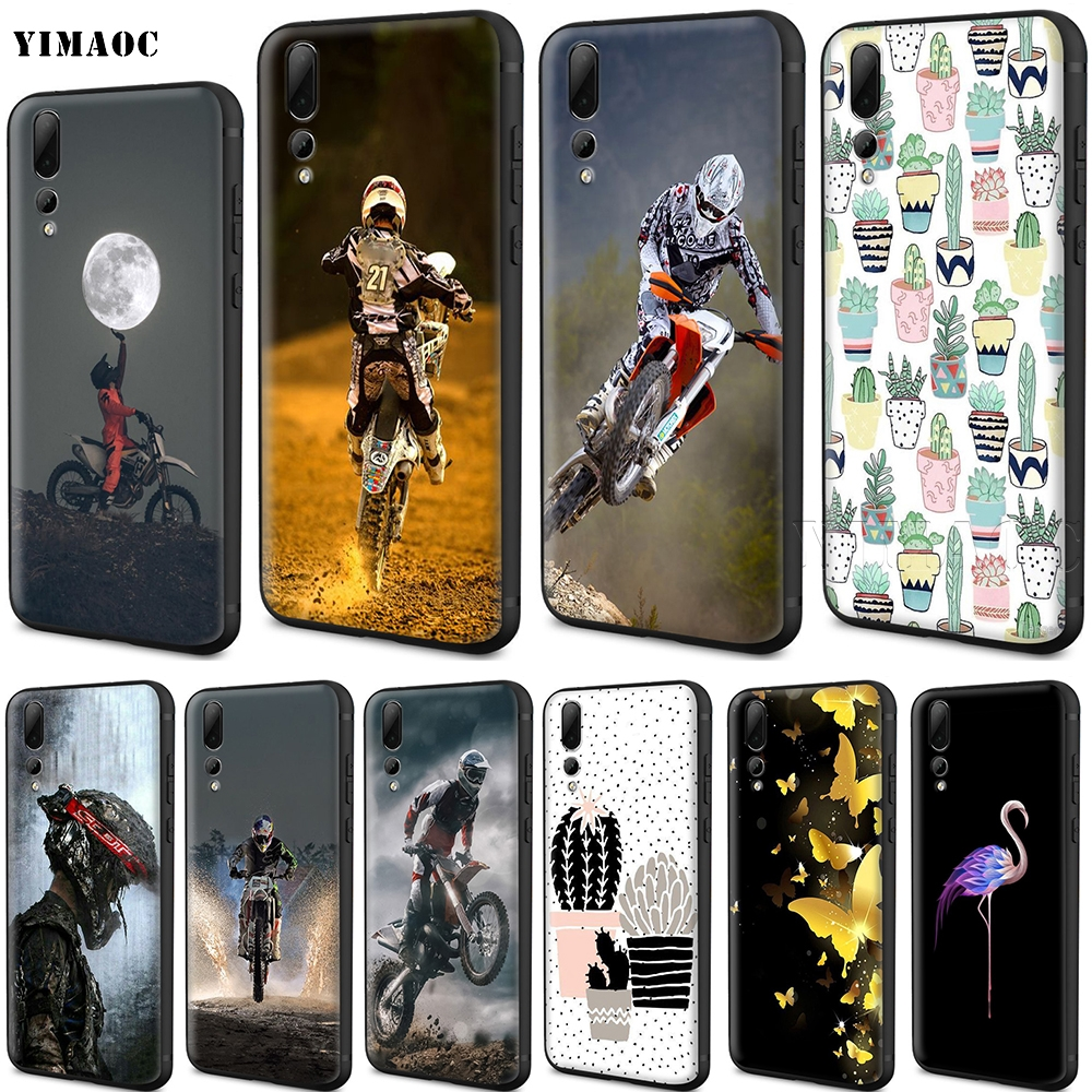Phone Bags & Cases Energetic Doctor Who Tpu Phone Case For Huawei Honor 6a 7a Pro 7c 7 8 X 9 10 Lite Y5 Y6 Prime 2017 2018 Nova 3 3i