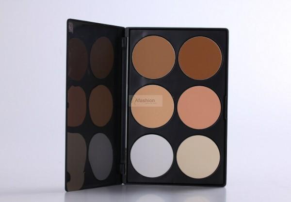 6 color eyeshadow (3)