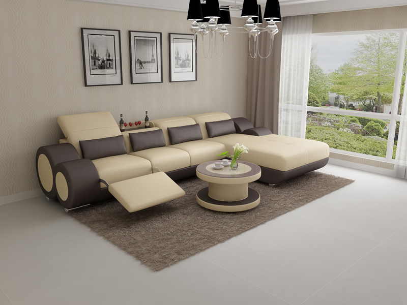 Back when the internet first started, excited users across the globe fell in love with the concept of communicating with people who shared their interests and lived in other states and countries all over the world. Factory custom genuine leather modern living room ...