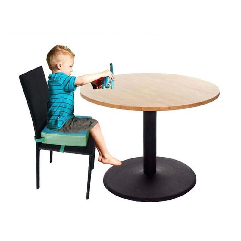 Hoge Stoel Kind.Us 17 12 39 Off Portable Babyzitje Product Baby Veilig Voeden Hoge Stoel Harnas Kinderen Voeden Dinging Stoel Zetels Cadeira Assento In
