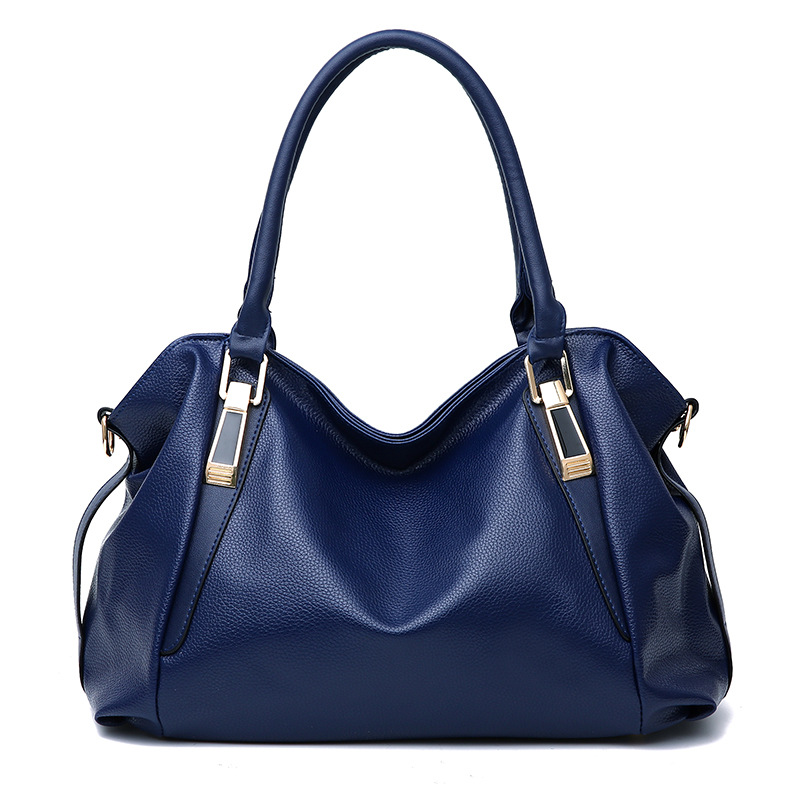 PU Female Handbag Tassel Large Capacity Ladies Hand Bag Fashion Crocodile Leather Handbags Women Casual Tote Bags High Quality s chispaulo women genuine leather handbags cowhide patent famous brands designer handbags high quality tote bag bolsa tassel c165