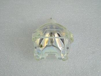 Замена лампы проектора лампа RLU-150-001 для VIEWSONIC PJ500/PJ500-1/PJ500-2/PJ501/PJ520/PJ560/PJ650