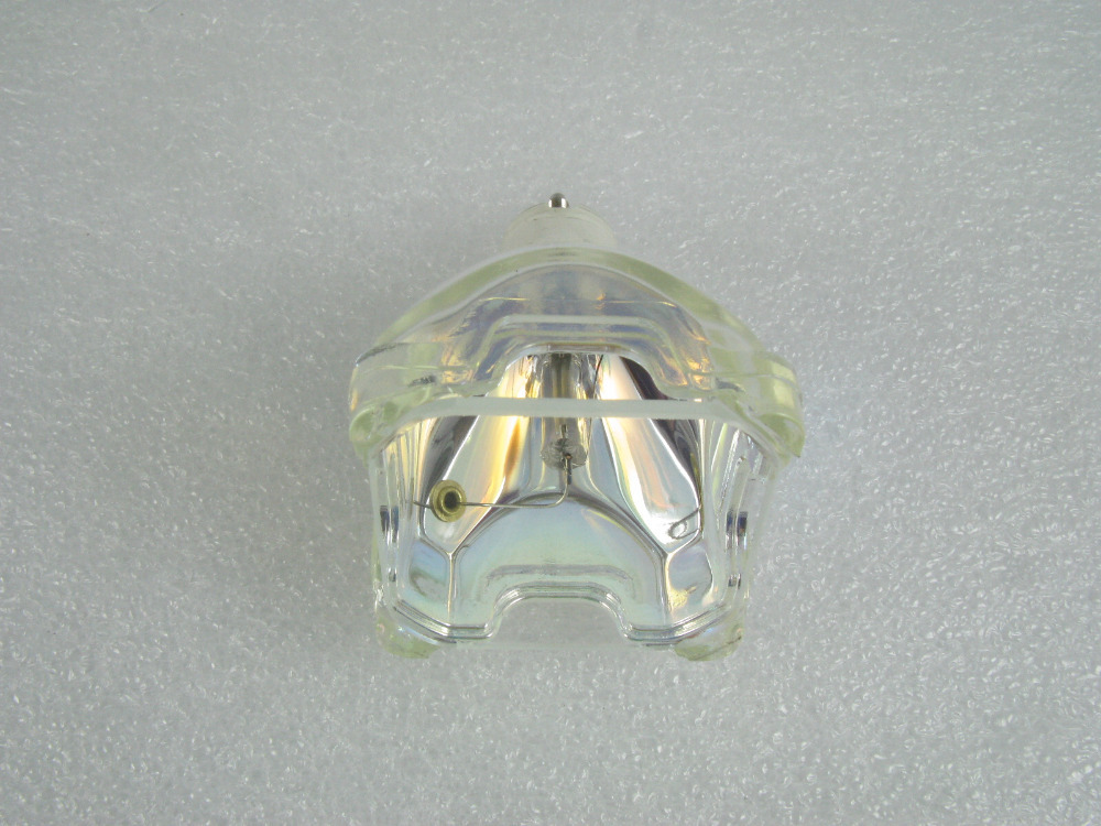 Replacement Projector Lamp Bulb RLU-150-001 for VIEWSONIC PJ500 / PJ500-1 / PJ500-2 / PJ501 / PJ520 / PJ560 / PJ650
