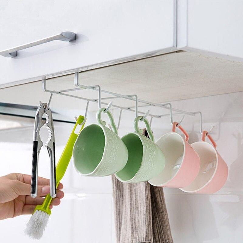 Niedlich Küchenschublade Organisatoren Für Utensilien Galerie ...