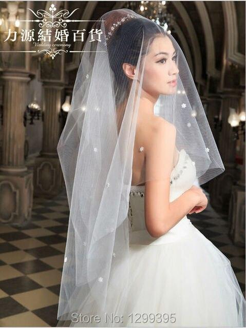 en venta coreano de color beige de lujo vestido de boda accesorios