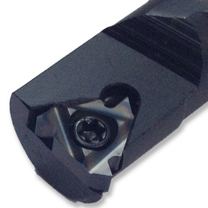 Image 2 - Mzg 10 Mm 12 Mm SNR0010K11 S Loại Tiện Bằng Máy CNC Gia Công Cắt Nội Bộ Dụng Cụ Ren Ống Ren Toolholders Ren Biến Giá Đỡ