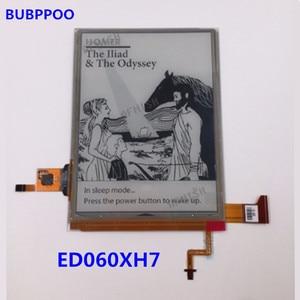 100% new ED060XH7 6