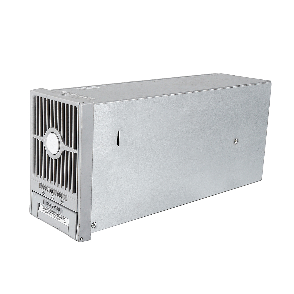 AC 200 В-250 В к DC 48 В 50A 2400 Вт Питание для звс высокочастотный индукционный нагрев модуль