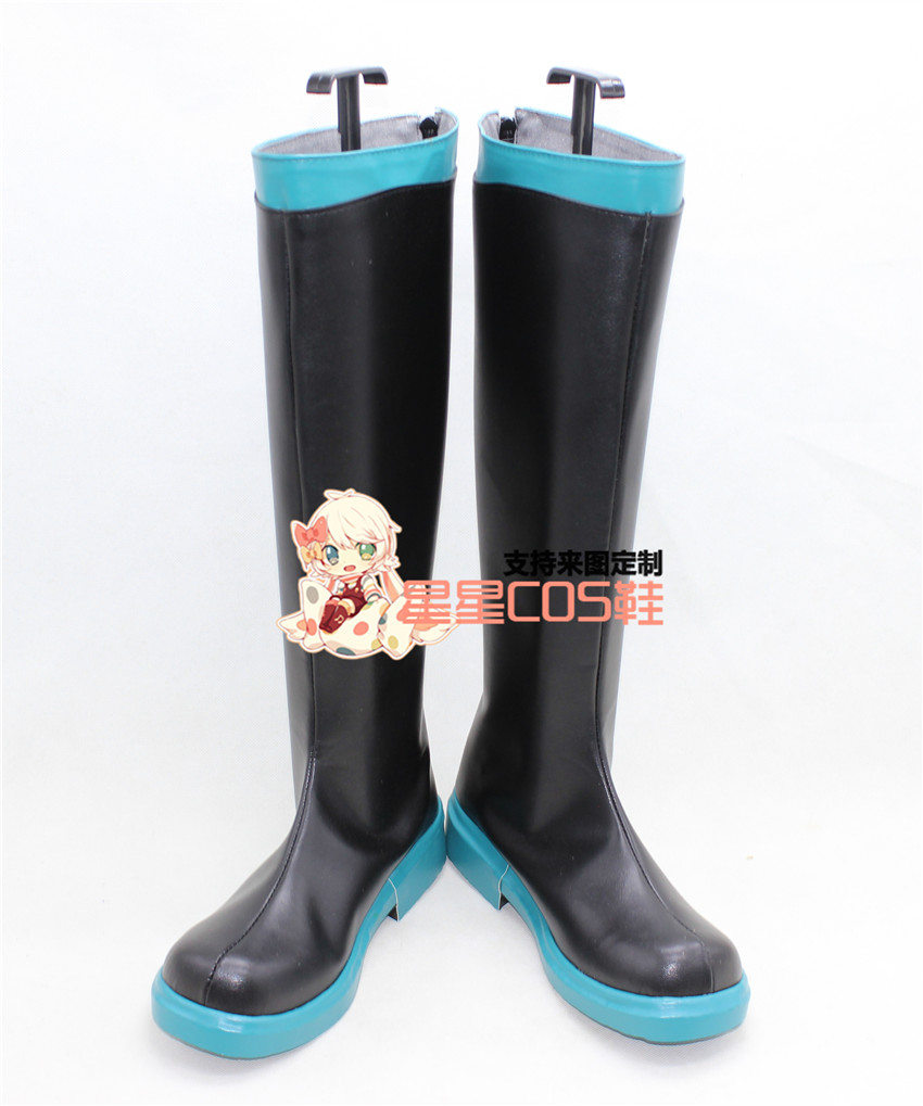 vocaloid-font-b-hatsune-b-font-miku-black-long-halloween-cosplay-shoes-boots-x002