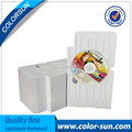 50 шт. Высокое качество CD DVD Диск Лоток для Epson L800 CD/DVD принтер