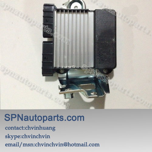 DENSO ECU injector driver 131000 1331 89871 71010 for TOYOTA