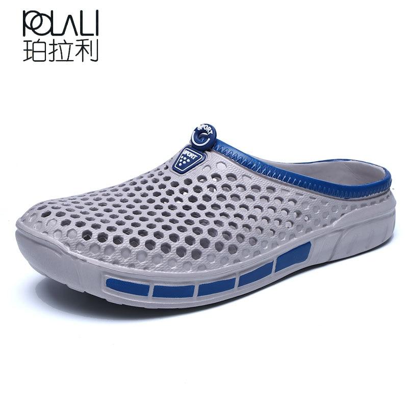 polali/passed обувь для мужчин валентина любители обувь, летом пол странице boone обувь мужские Tape обувь 40-45