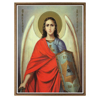 5D Diy Diamond Painting Cross Stitch 3d Diamond Embroidery Religious Angel Diamond Moasic Pattern Rhinestones Home