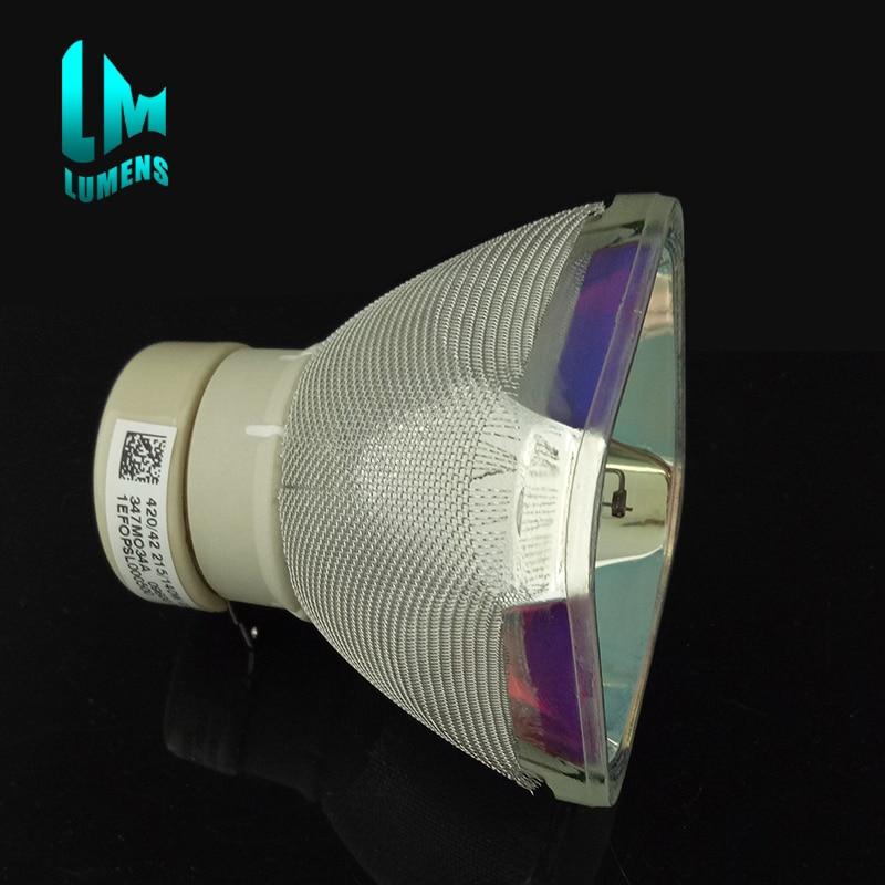 Original projector lamp LMP-D213 for SONY VPL - DW120 DW125 DW126 DX100 DX120 DX125 DX126 DX140 DX145 100% new bulbs