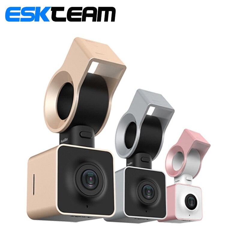 Wifi Car DVR Camera DVRs Novatek 96655 Full HD 1080P Dash font b cam b font