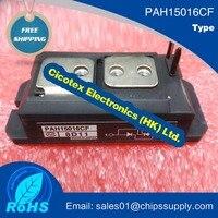 PAH15016CF 150A Avg 1200~1600 Volts THYRISTOR MODULE IGBT