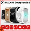 Jakcom B3 Умный Группа Новый Продукт Аксессуар Связки, Как Для Nokia 3250 Для Xiaomi Mi Кролик Wowstick