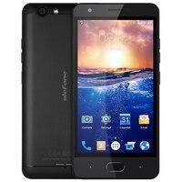 Original Ulefone U008 Pro 4G Unlocked Smartphone 5 0 Inch Android 6 0 MTK6737 Quad Core