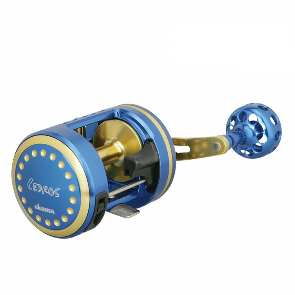 Fishing tackle okuma new arrival drum theodore cj mdash . 250 fishing wheel drum wheel theodore gilliland fisher investments on utilities