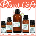 Free shopping 100% Pure plant essential oil palmarosa essential oils Antibacterial, antiviral, bactericidal