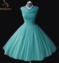 Prom dresses 50s