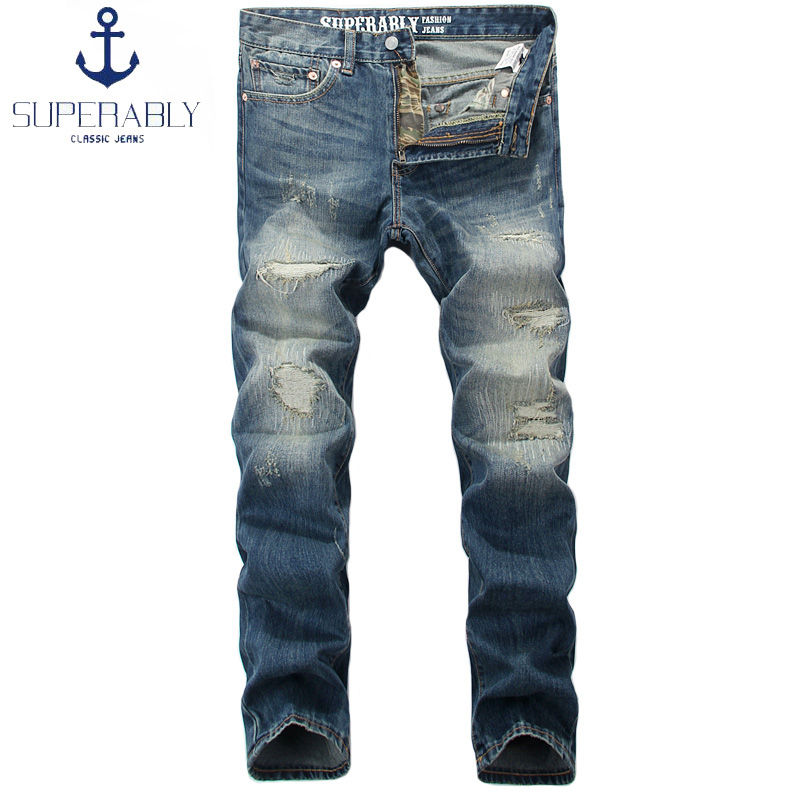 Online Get Cheap Ripped Jeans Italy -Aliexpress.com | Alibaba Group