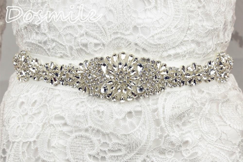 Bridal Belt1