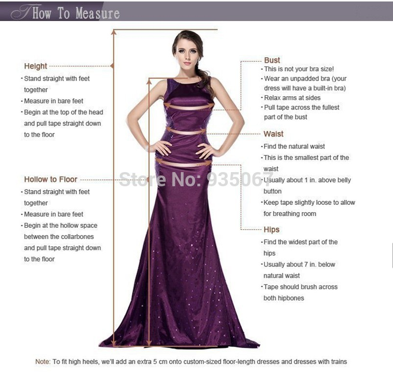 Evening Dresses Long Buy Online Older Women Sexy Party Cocktail Uk A