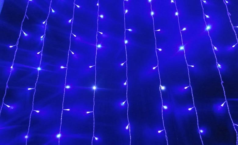 LED-Ice lights 4