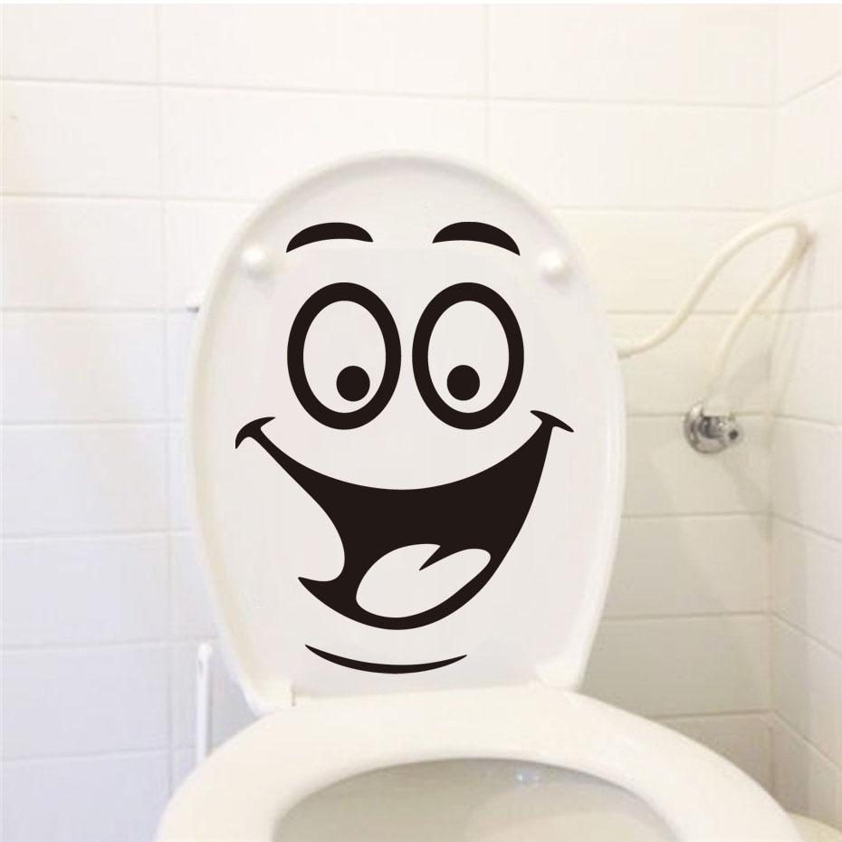 Прикольные картинки на туалеты