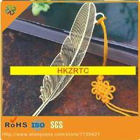 (100pcs/lot)leaf logo shape cutting out metal crafts,gold metal tag printing for custom size/logo
