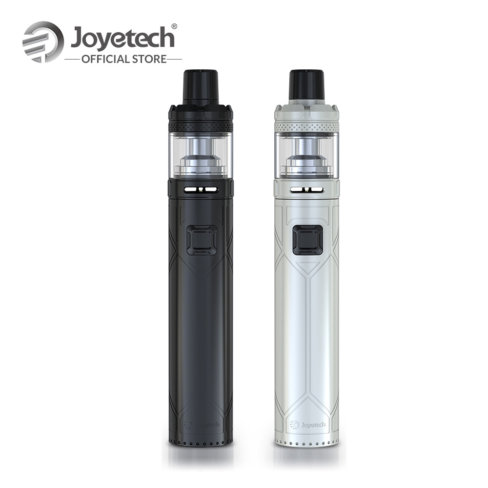 Original Joyetech EXCEED NC with NotchCore Kit Built in 2300mAh 2.5ml Capacity NotchCoil Coil Electronic Cigarette