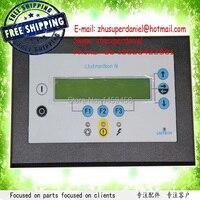 Free shipping 1900071292 Electronikon Regulator Microcontroller panel for air compressor part