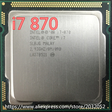 Intel Core 2 Quad Q9550S 65W/2.83G/Quad-Core/SLGAE/Processor LGA775 CPU working 100%