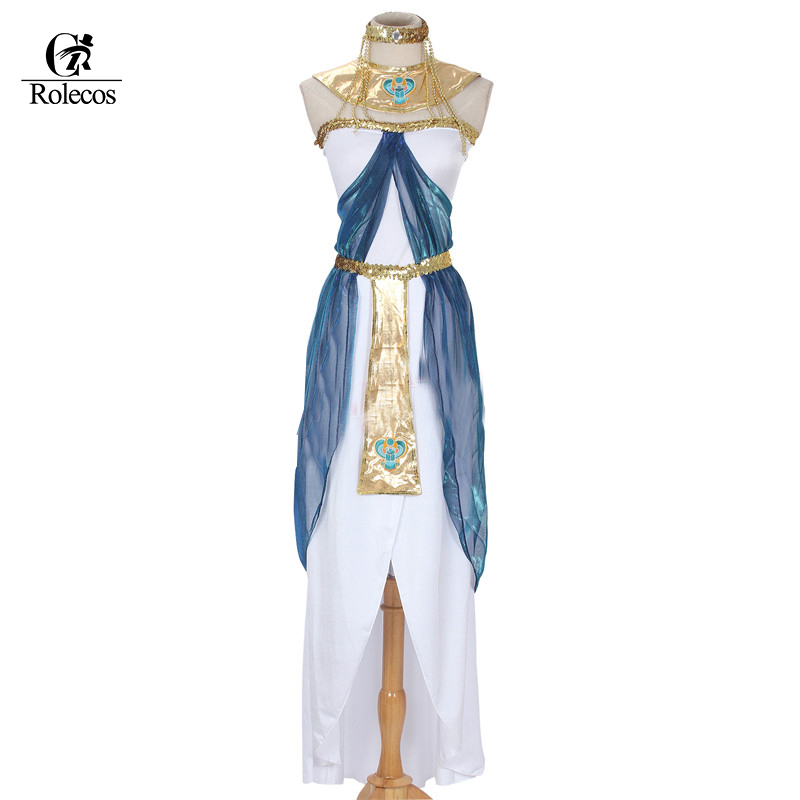 Costumes Femmes - Costumes Adultes - Party Expert