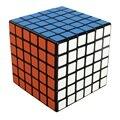 Shengshou cubo de 68mm 6x6x6 Cubo Mágico Giro Velocidad Puzzle Cubos Cubos Del Rompecabezas Para Niños Juguetes Educativos Juguete