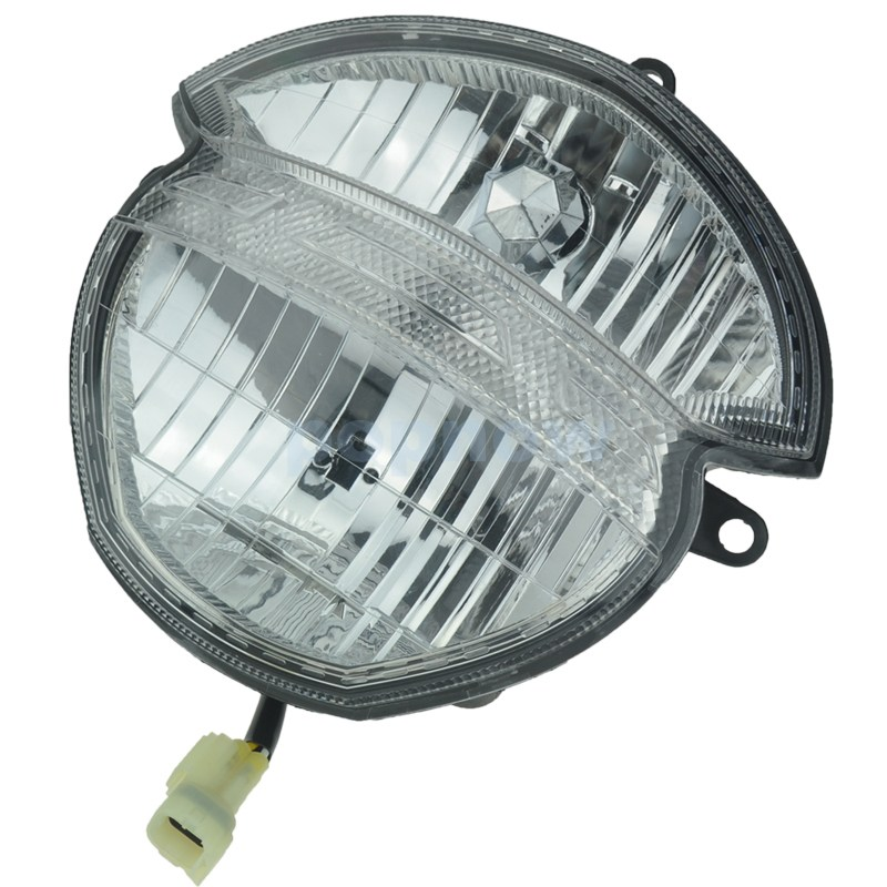 compare prices on ducati headlight- online shopping/buy low price