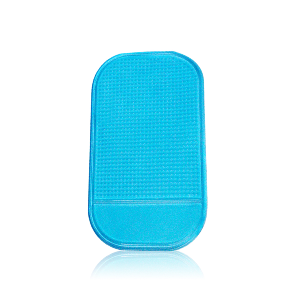 HTB1lzeyGf5TBuNjSspcq6znGFXaK - 4pcs Styling Sticky Gel Pad Holder Magic Dashboard Silicone Anti Non Slip Mat Car Accessories Car for Gadget Phone