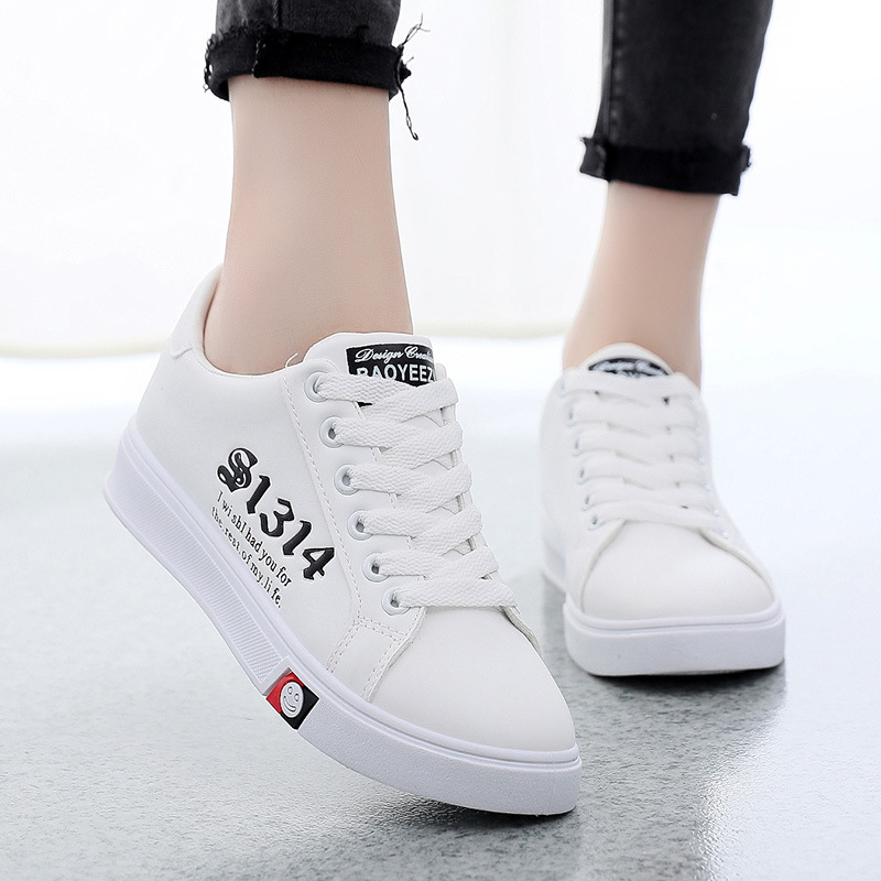 Hot sale Sports shoes hoes white shoes head casual white shoes     HCF-1-HCF-5Hot sale Sports shoes hoes white shoes head casual white shoes     HCF-1-HCF-5