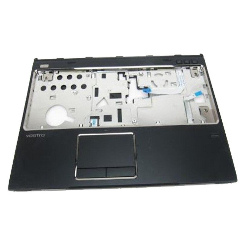Free Shipping 1PC New Original Laptop Shell Cover C Palmrest For DELL V131 MKKD5 0MKKD5
