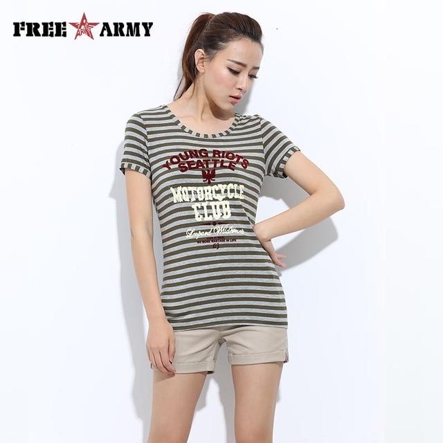 FREEARMY Mini Women's Sexy Short Shorts Summer Slim Hot Casual Shorts Girls Military Cotton Shorts 4 Colors Plus Size Female 6